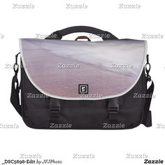 Ocean Gifts on Zazzle Carry On Bag, Diaper Bag, Personalized Gifts, My Design, Ocean, Bags, Shopping, Handbags, Clutches