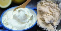 Haz queso mascarpone. Una receta ideal si eres amante de los quesos, o del tradicional postre tiramisú.