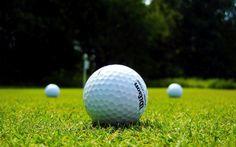 Wilson Golf #Wallpaper - High Definition Wallpapers!