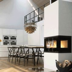Robeys is in the heart of Derbyshire and stocks brands including Ortal, Piazzetta, Rais. Stove Fireplace, Wood Fireplace, Fireplace Design, Kitchen Living, Home Living Room, Inset Stoves, Wood Stoves, Wood Burning Insert, Log Burning Stoves