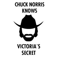Bildergebnis für chuck norris kaffee