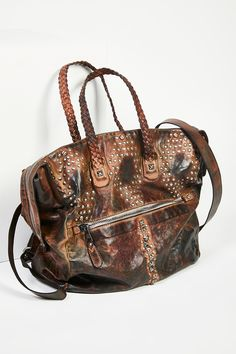 db122770a0 Shop our Ambrosia Convertible Backpack at FreePeople.com. Share style pics  with FP Me