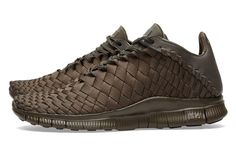 buy popular 7d21b fdc81 NIKE-INNEVA-WOVEN-TECH-SP-PACK-11 Running Shoes Nike