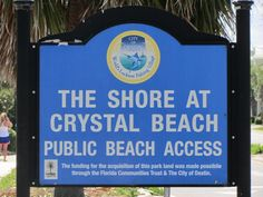 31 listings: Search homes for sale in Crystal Beach in sunny Destin, Florida. You'll find beachfront homes, cottages and more! Call Destin Real Estate,LLC for info. Destin Florida, Florida Beaches, Beach Homes, Real Estate Houses, Condos For Sale, Luxury Homes, Celebration, Public, Crystals