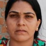 India: Dio non mi ha mai lasciata sola