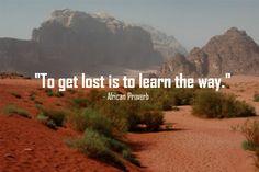 Words of wisdom.                                                                                                                                                                                 More