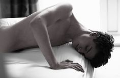 Matthew Bell (Elite) by Cecilie Harris / The Floor - Chapter 12 / Editorial / Boys by Girls Christian Ozera, Matthew Bell, Mystery, Portraits, Vampire Academy, The Secret History, The Villain, Boys Who, Human Body
