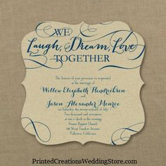 5 Wedding Invitation Trends For 2017 Invites And Weddings