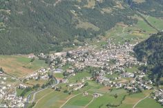 Poschiavo Dolores Park, Travel, Switzerland, Viajes, Destinations, Traveling, Trips