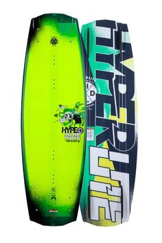 Exclusive distributor and retailer of the best in wakeboard brands Hyperlite, Ronix, Jobe, Gath and Foolmoon SUP. Established in CoG continues to provide the point of greatest importance, interest and activity to its customers. Hyperlite Wakeboard, Retail Shop, Wakeboarding, Hot, Shopping