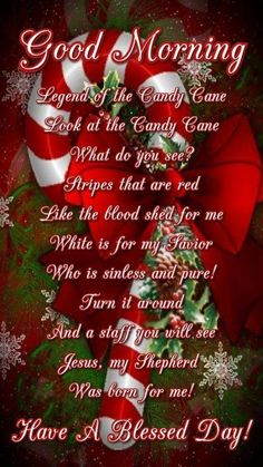 christmas messages for friends - Xmas Ideen Christmas Messages For Friends, Merry Christmas Message, Christmas Card Sayings, Merry Christmas Quotes, Christmas Blessings, Christmas Pictures, Merry Christmas Greetings Friends, Christmas Images For Facebook, Beautiful Christmas Greetings