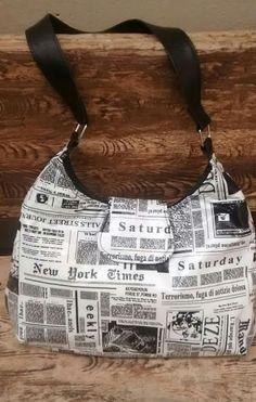 Damen-accessoires Handtaschen-accessoires Nick Tasche Mit Schafmotiv