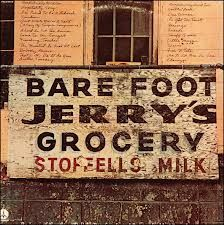 Barefoot Jerry !! Album Covers, Barefoot, Tennessee, Wax, Bands, Places, Music, Musica, Musik