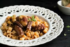 Macaroni And Cheese, Ethnic Recipes, Kitchen, Food, Queen, Mac And Cheese, Cooking, Kitchens, Essen