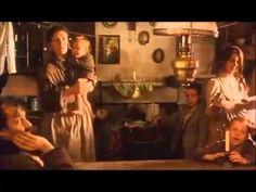 Dit zijn verschillende fragmenten uit de film Daens (1993) van Stijn Coninckx (Shooting Stars Company). De nadruk ligt hierbij op tegenstellingen tussen de a...