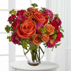 Hinsdale Florist - Order flowers online from your florist in Hinsdale IL. Hinsdale Flower Shop offers fresh flowers and hand flower delivery right to your door in Hinsdale. Get Well Flowers, Thank You Flowers, Fresh Flowers, Spring Flowers, Beautiful Flowers, Cut Flowers, Send Flowers, Flower Bouquets, Send Roses