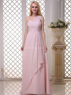 #grecianbridesmaiddress #blushbridesmaiddress #beachbridesmaiddress #oneshoulderbridesmaiddress #chicbridesmaiddress