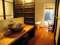 Image result for japanese interiors