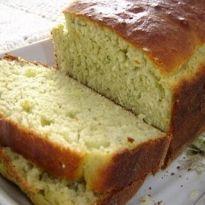 Homemade Bread / Pão Caseiro I Think I'm Hungry.../ Acho que estou com fome...