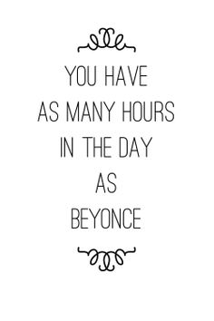 """""""What Would Bey Do?"""" Created by yours truly. #Beyonce #WWBD #freeprint"""