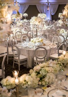 Photography: Ikonica  Wedding Planning: Karen Jacobs Consulting Inc.  Venue and Catering: Bellvue Manor  Stationery: Smudge Designs  Floral Design: Forget Me Not Flowers