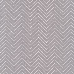 125350 Gamma Ray | Gray from Cosmic Convoy by Michéle Brummer Everett for Cloud9 Fabrics