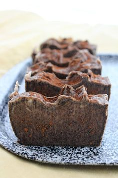 Recycle used coffee grounds into a luxuriously exfoliating and all-natural homemade coffee and cinnamon soap.