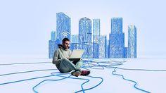 Las Tecnologías (TIC, TAC, TEP...) cambian las formas de la educación! by .@Juan Farnós Miró