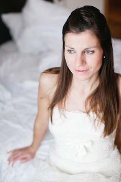 Wintertraumhochzeit bei Carmen und Ingo Photography  http://www.hochzeitswahn.de/inspirationen/wintertraumhochzeit-bei-carmen-und-ingo-photography/ #wedding #mariage #bride