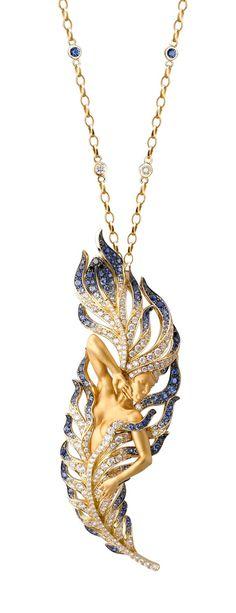 Одет! Цена: 42 841 лв. http://ift.tt/1TQMkVl Magerit - Одет! Цена: 42 841 лв.
