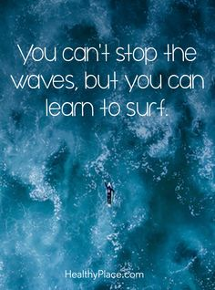 24 Best Quotes About Waves Ocean Sea Images Words Thinking About