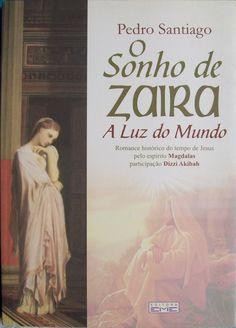 livros espiritas romances - Pesquisa Google