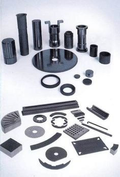 Carbon & Graphite Products, Bright Bar manufacturers, suppliers, dealers, exporters and importers in India