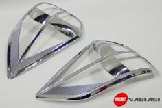 Garnish Belakang Ertiga Sporty MCBC  http://www.variasimobilku.com/product/0/1061/Garnish-Stop-Lamp-Sporty-Suzuki-Ertiga#/image-product/img1061-1403772926.jpg  http://www.mcbcvariasi.com/index.php?route=product/product&product_id=475&search=ertiga