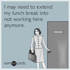 Work quotes, quotes about work ethic, hate my job quotes, memes about w Sarkastischer Humor, Nurse Humor, Ecards Humor, Sarcasm Humor, Life Humor, Funny Love, Haha Funny, Hilarious, Funny Shit