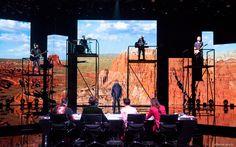 Marco Mengoni ospite del primo Live – X Factor   Sky xfactor