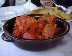 www.siciliancookingplus.com - Sicilian Ragu' Sauce