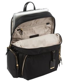 1000+ ideas about laptop backpack on pinterest | wallets