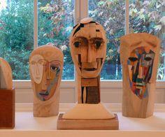 Il buco dentro agli occhi o il punto dietro la testa / Fusignano RA Museo civico San Rocco / 30 novembre 2014 - 25 gennaio 2015 /Simone Luschi