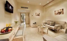 SUNRISE Grand Select Crystal Bay Resort Hurghada Red Sea Egypt