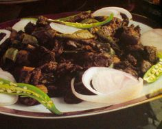 http://en.petitchef.com/recipes/pandhi-curry-pork-curry-coorg-kodava-cuisine-fid-542165