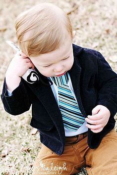 baby boy clothes- I will make a significant attempt to dress my boy well! That is when he's not covered in dirt...
