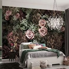 Some Interior Decorating Ideas For Better Living – Modern Home Furniture Paisley Wallpaper, Metallic Wallpaper, Embossed Wallpaper, Brick Wallpaper, Striped Wallpaper, Wallpaper Panels, Wallpaper Roll, Peel And Stick Wallpaper, Modern Wallpaper