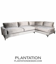 Rutledge Sofa Sectional  sc 1 st  Pinterest : ralph lauren sectional - Sectionals, Sofas & Couches