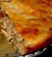 Pasteie – Page 2 – Boerekos – Kook met Nostalgie South African Dishes, South African Recipes, Meat Recipes, Chicken Recipes, Cooking Recipes, Recipies, Easy Cooking, Kos, Ma Baker