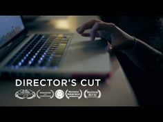Submit: Director's Cut now available online