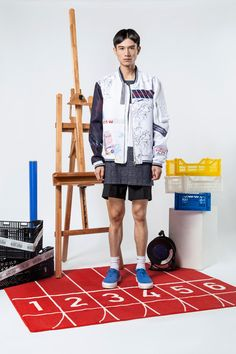 The-World-Is-Your-Oyster-SS16-Lookbook_fy31