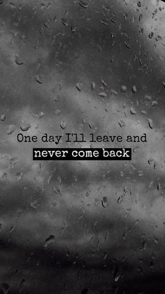 Black wallpaper sadblack wallpaper sad depression quotes for iphone Dark Quotes, Me Quotes, Qoutes, Sad Wallpaper, Depression Quotes, Motivation, In My Feelings, Deep Thoughts, Wise Words