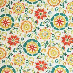 19 Best New Apartment Images Greenhouse Fabrics Fabric