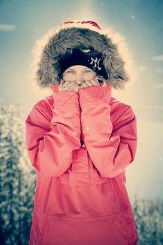 veste ski/snow roxy